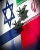 جنگ علنی و مستقیم میان ایران و اسرائیل در سوریه آغاز...