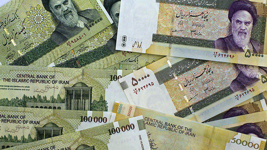 حذف قریب الوقوع دلار در مبادلات بین ایران و روسیه