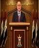نشست بازسازی عراق نشانه تأکید جامعه جهانی در حمایت...