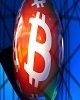 از «سیگنال ارزی به گرانی سکه و فروش مسکن با بیت کوین»...