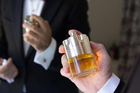 پنج اشتباه مردان در استفاده از عطر
