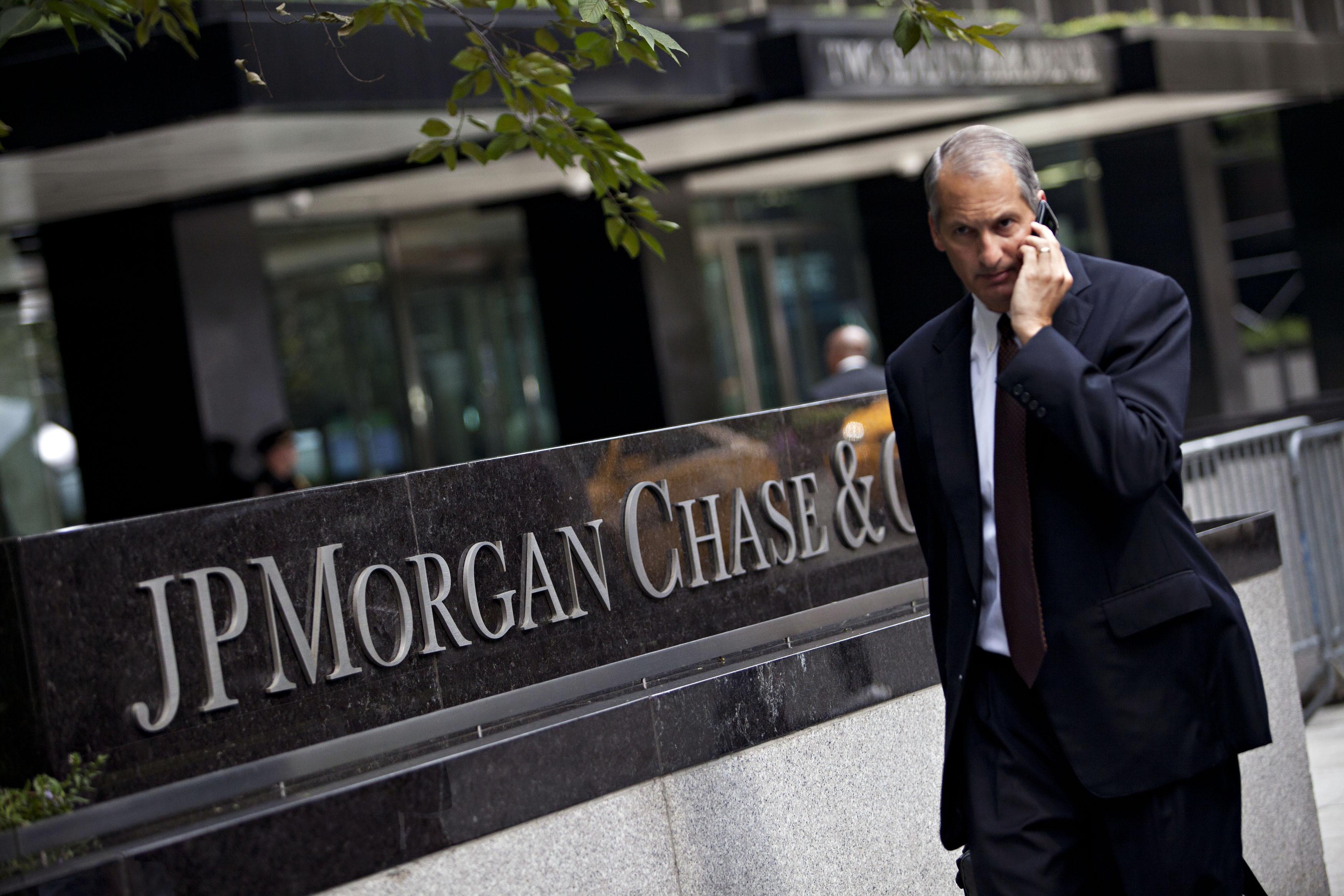 بانک تسویه حساب به یوآن در آمریکا مشخص شد