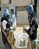 زمینه سازی خطرناک «جبهه النصره» برای حمله آمریکا به...
