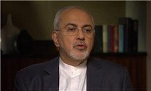 خواستار ثبات و پیشرفت عراق هستیم/ایران به تعهداتش در کنفرانس قبلی بازسازی عراق عمل کرده است