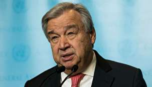 U.N. chief set to appoint Britain's Martin Griffiths as Yemen envoy