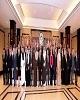 آخرین روز نشست حمایت از بازسازی عراق و کمک دو میلیارد...