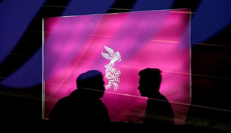 چرا تابوت بخش خصوصی واقعی در جشنواره فیلم فجر تشییع شد؟