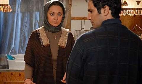 سکانسهایی از فیلم سینمایی زن دوم