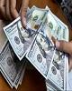 از «پیشنهاد کاهش 20 درصدی تعرفه برای خودروهای هیبریدی»...