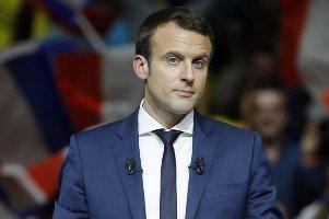 فرانسه خواستار حفظ توافق هستهای با ایران است