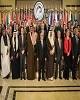 کمک های اتحادیه اروپا، عربستان، قطر، امارات و ترکیه...