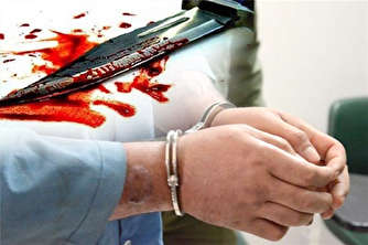 قتل به خاطر کلکل اینترنتی