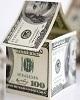 جدیدترین قیمت دلار آمریکا و یورو در بازار آزاد و سنا؛...