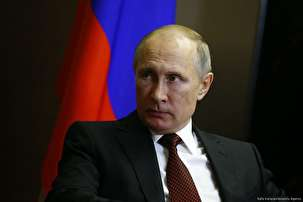 Putin to King Salman: Continuation of Persian Gulf crisis does not serve Middle East stability