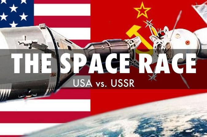 چین و روسیه در حال آمادگی برای جنگ فضایی با آمریکا