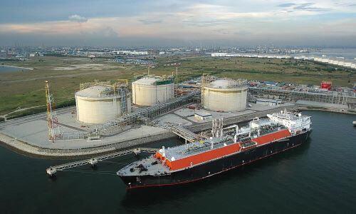 تاثیر مثبت قرارداد کاهش تولید اوپک بر بازار نفت آسیا