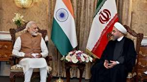 Modi and Rouhani to hold talks today, oil and Chabahar on the agenda: 10 points