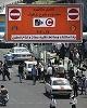 طرح جدید ترافیک تهران موقتا لغو شد!