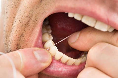 سریع ترین روش خلاصی از بوی بد دهان