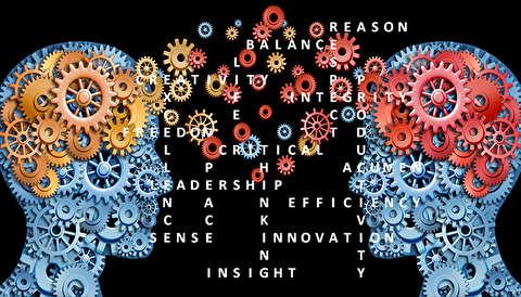نقش تفکر انتقادی در تصمیمگیریهای زندگی