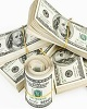 جدیدترین قیمت دلار آمریکا و یورو در بازار ارز؛ یکشنبه...