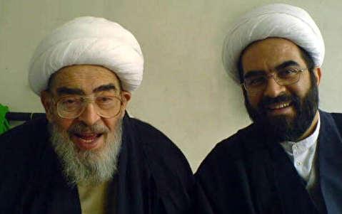 هشدار۱۰سال پیش فاضللنکرانی درباره احمدینژاد