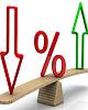 از «بازگشت دلار آمریکا به کانال ۴۵۰۰ تومان» تا «پُررونقترین هفته بورس آمریکا در ۵ سال گذشته»