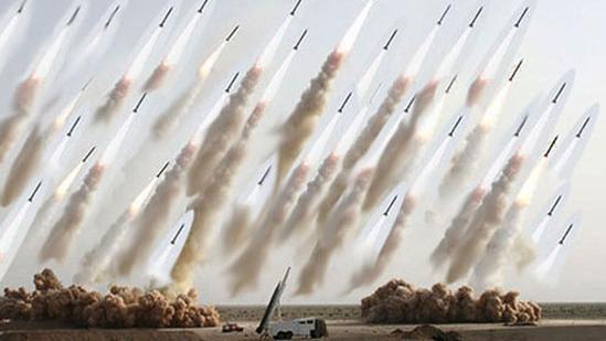 طرح آمریکا برای اجماع اروپاییها علیه ایران/موضع گیری تند فرانسه علیه ایران/کشته شدن یک نظامی ترکیه در عملیات «عفرین»/حمله موشکی کردها به مواضع گروه موسوم به ارتش آزاد سوریه