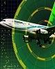 هنوز لاشه هواپیمای تهران-یاسوج کشف نشده/ چه کسی و چگونه فهمیده که همه سرنشینان جان باختهاند؟!/ این پرواز نباید انجام میشد