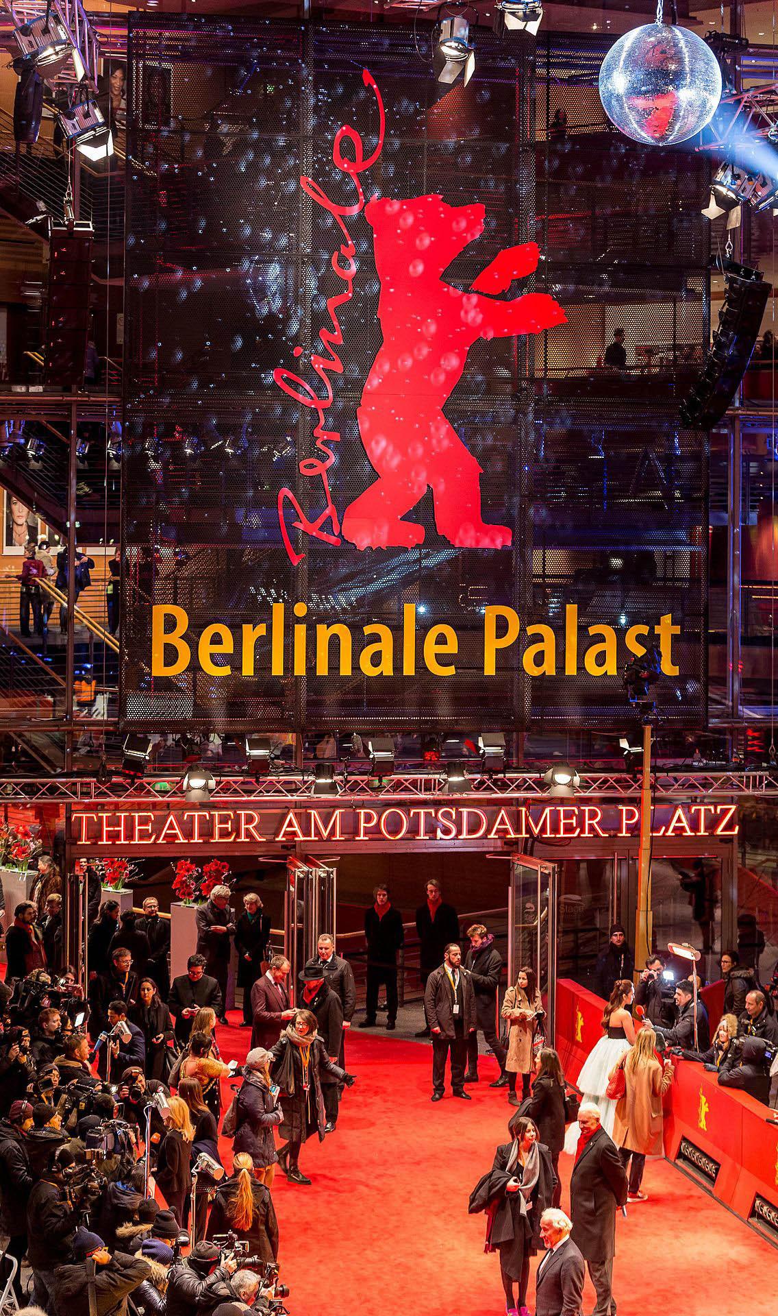 چرا جشنواره فیلم فجر به گرد پای جشنواره فیلم برلین نمیرسد؟