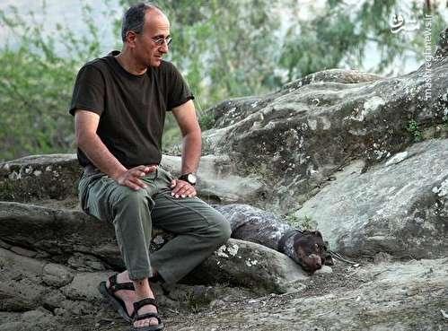 سعیدی: خودکشی توسط پزشکی قانونی تأیید شده است/ پارسایی: مستند صدا و سیما در مورد سید امامی بیجا بود