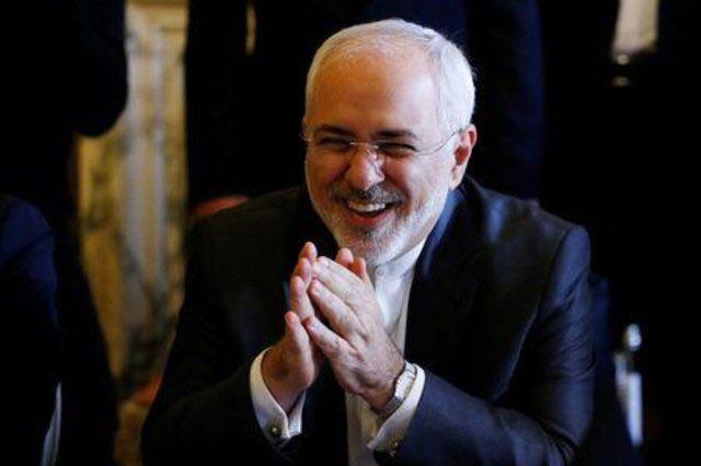تحلیل رسانهی سوییسی از ائتلاف عربی علیه ایران در اجلاس داووس سوییس