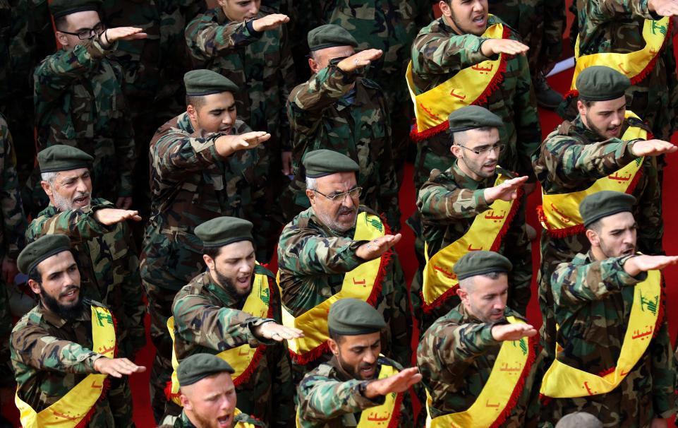 چرا اسرائیل اقدام به افشای آمار «نیروهای ایرانی» در سوریه کرد؟ / سابقه افشای اطلاعات در خصوص حضور نظامی ایران در سوریه