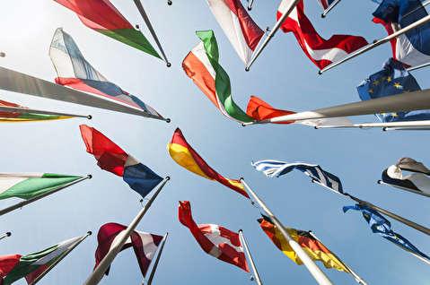 تسهیلات اتحادیه اروپا برای استارت آپها