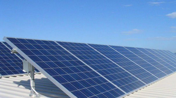 برق خورشیدی؛ یک بار هزینه کنید، عمری درآمد کسب کنید