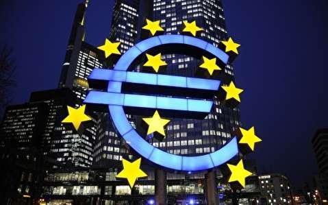 راز نقل و انتقالات بازرگانی موفق در اروپا