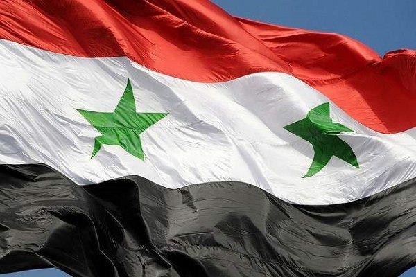 درگیری شدید میان نیروهای کرد و ارتش ترکیه در عفرین/افشای پیش نویس بیانیه پایانی کنفرانس سوچی درباره سوریه/ آغاز نشستهای کارگروه آمریکایی-اروپایی برای بررسی «نقائص برجام»