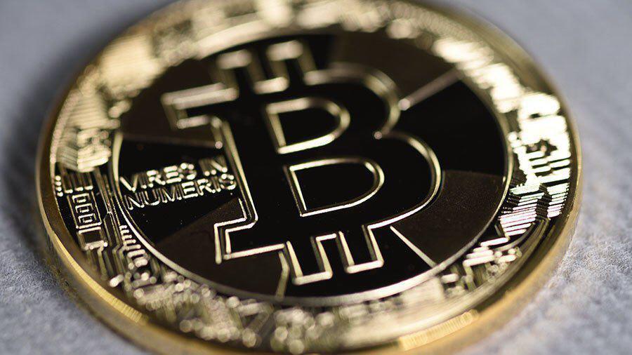 احتمال رسیدن ارزش بیت کوین به ۵۰،۰۰۰ دلار
