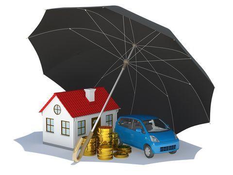 مفهوم دوره انتظار در قراردادهای بیمه