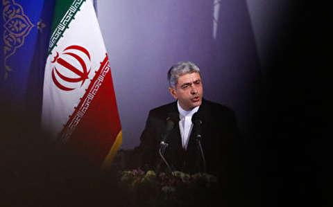 جایزه سنگاپور نوین برای اقتصاددان ایرانی