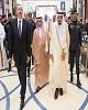 جنگ جدید فراخاورمیانه ای عربستان با ایران برای کسب نفوذ در جمهوری آذربایجان!