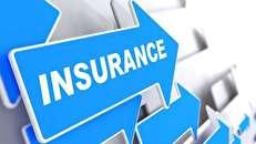 ۲۰۱۷؛ وخیم ترین سال بازار بیمه و بیمه اتکایی جهان