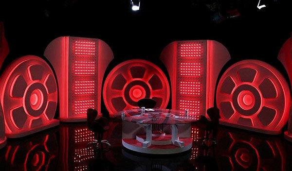 سینماگران حاضر به پذیرش ریسک اجرای برنامه «هفت» نیستند!
