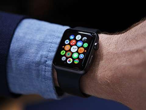 بهترین ساعت هوشمندی که میتوانید بخرید