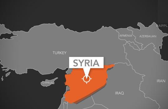 پیشنهاد رسانه آمریکایی برای قطع کریدور هوایی ایران به سوریه/موج جدید بازداشت ها در عربستان با دستگیری رئیس پلیس ریاض/عدم دسترسی 15 میلیون یمنی به آب آشامیدنی/مخالفت دولت عراق با خروج نیروهای خارجی از این کشور