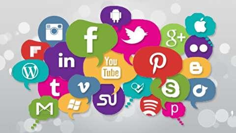 علت فحاشی در شبکههای اجتماعی چیست؟