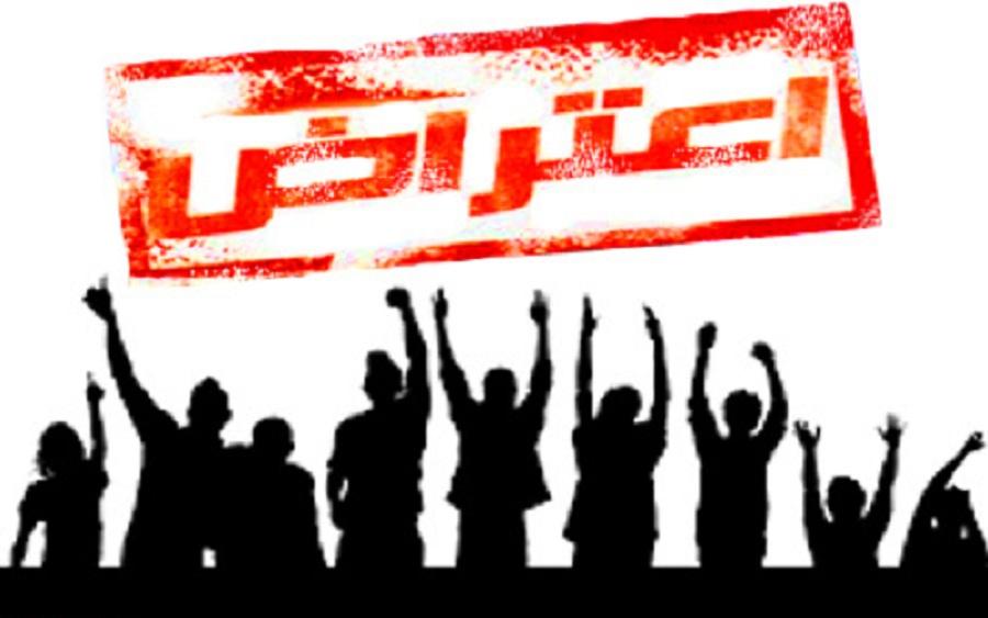 «هاید پارک» ایرانی از پیشنهاد «ناطق نوری» تا مصوبه شورای شهر