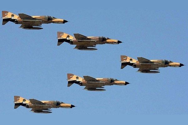 انتشار جزئیات کودتای عربستان و امارات علیه قطر/تعریف و تمجید رسانه آمریکایی از نیروی هوایی ارتش ایران/توقف پخش سریال های ترکیه ای در عربستان/هشدار جدی یوکیا آمانو در مورد احتمال شکست توافق هسته ای