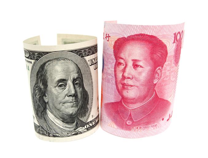 جدیدترین قیمت خرید و فروش دلار آمریکا، یورو و یوآن چین در بازار ارز؛ سه شنبه ۱5 اسفند ۹۶/ سیف: قیمت دلار سیر کاهشی دارد