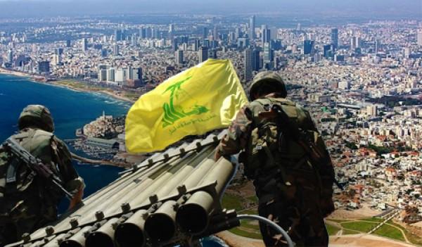 چراغ سبز آمریکا به اسرائیل برای حمله به حزب الله لبنان/توضیحی درباره یک شایعه ضد ایرانی در کویت/بیانیه ضد ایرانی کمیته چهار جانبه عربی/توافق بن سلمان و ترزا می برای مقابله با ایران